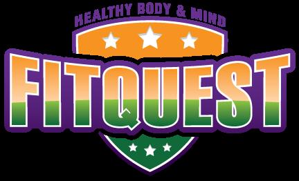 FitQuest-Logo---NEW-Full-Color-No-tag-grad